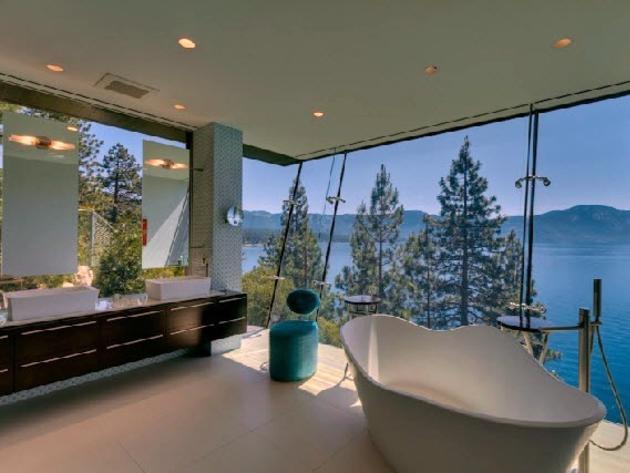 Dream En Suites