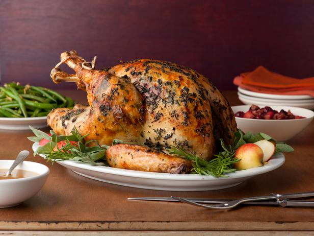 Top 5 Caribbean Thanksgiving Meat Dishes