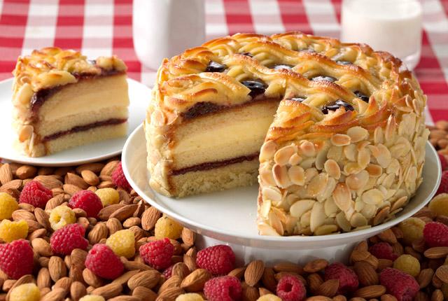 Top 5 Caribbean Thanksgiving Desserts