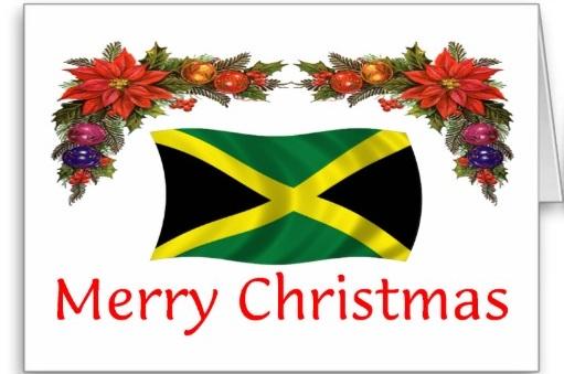 Caribbean Christmas Music