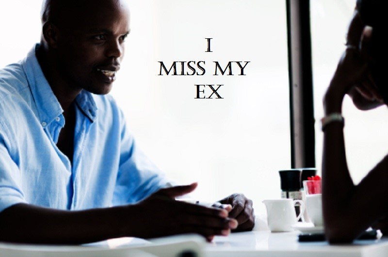Signs Your Partner Is Still In Love With Their Ex