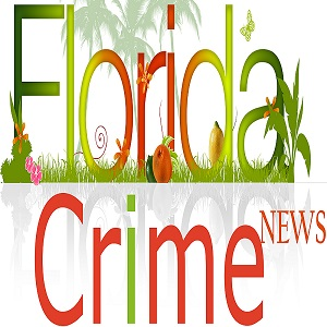 FL Crime News & Shenanigans