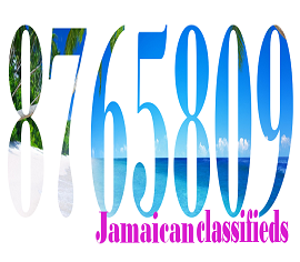 Jamaica DeClassified